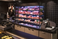Vleeswarenmeubel1